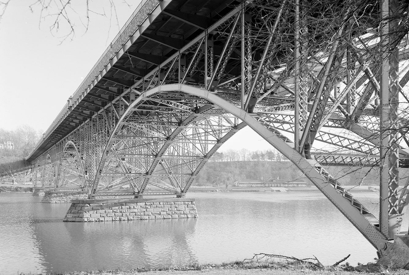 贵阳钢结构桥梁